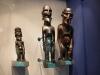 Los espíritus de Rapanui