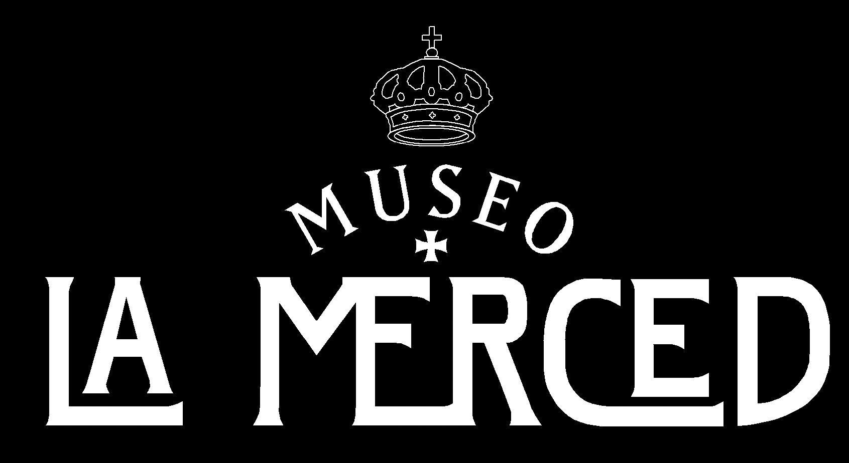 Museo La Merced